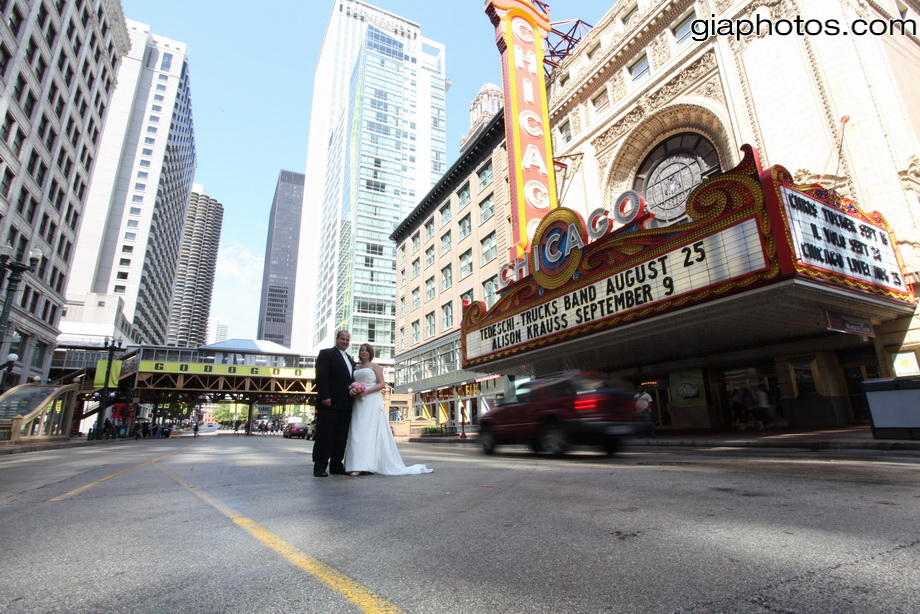 chicago_wedding_photography
