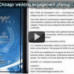 best-of-2011-wedding-photography chciago reviews yelp-google