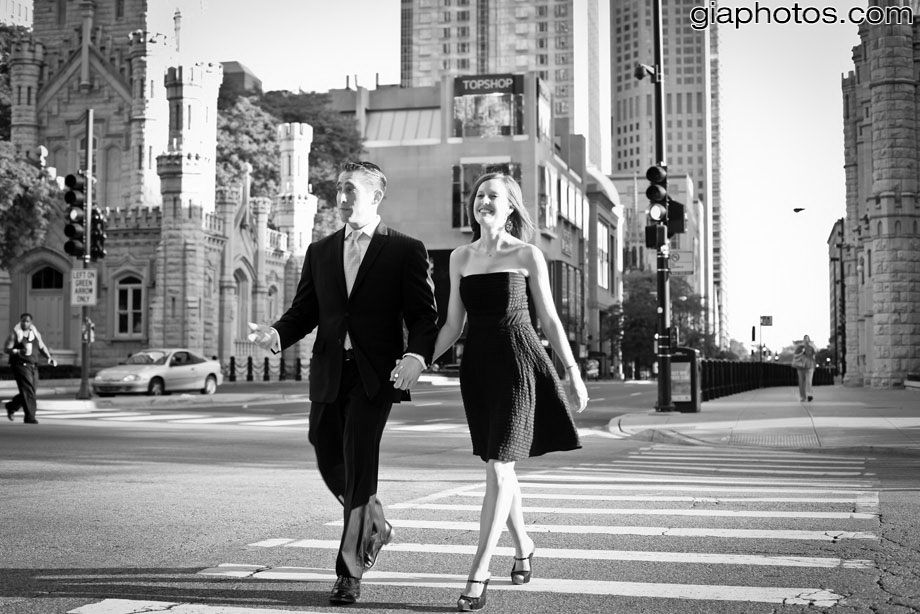 chicago engagement photography gia photos