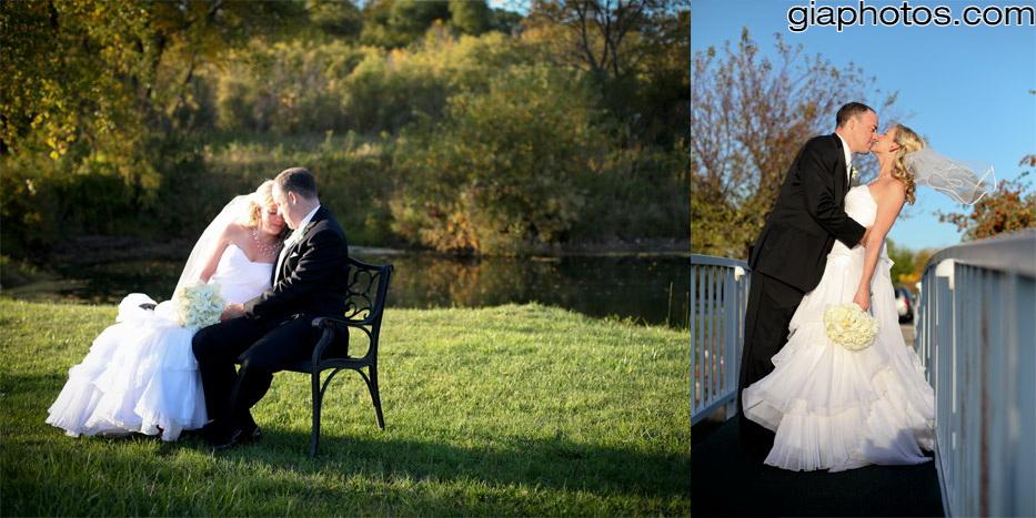 weddings-2012-chicago-wedding-photographer_02