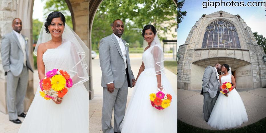 weddings-2012-chicago-wedding-photographer_04