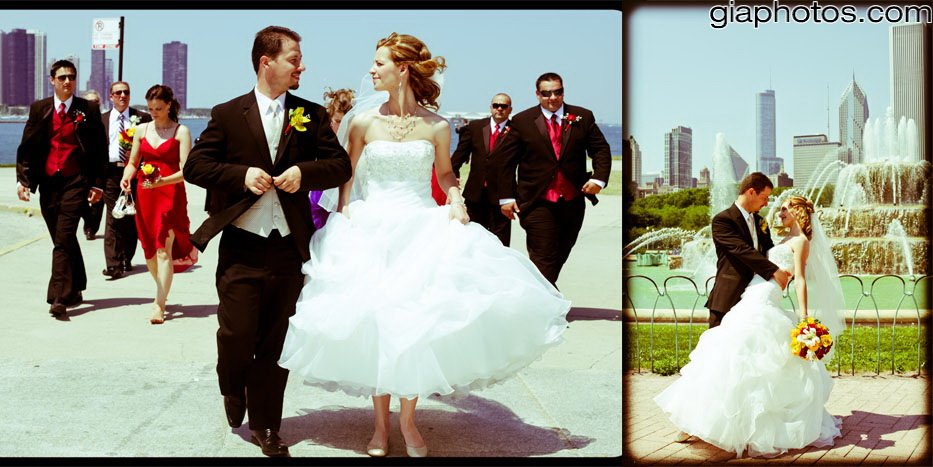 weddings-2012-chicago-wedding-photographer_05