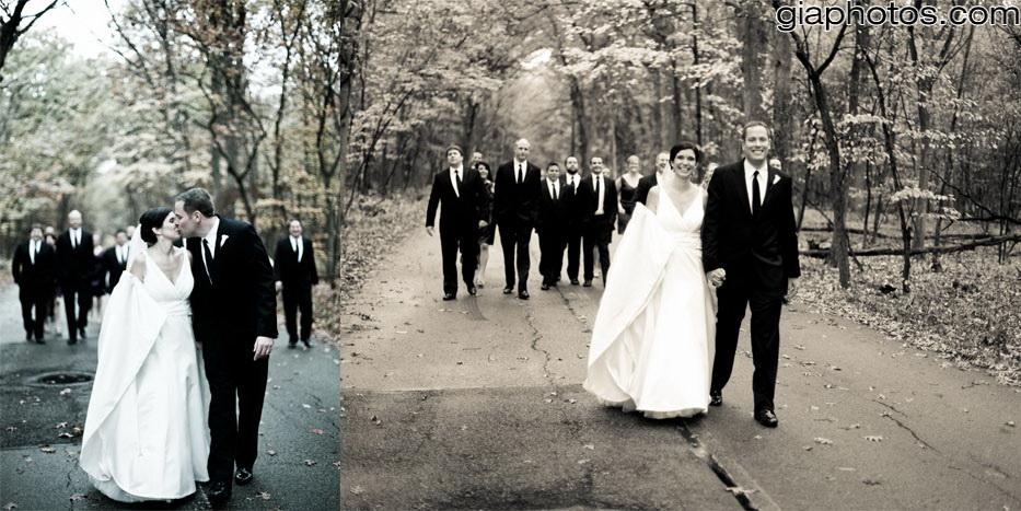 weddings-2012-chicago-wedding-photographer_06