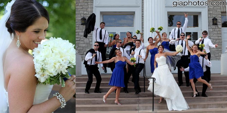 weddings-2012-chicago-wedding-photographer_09