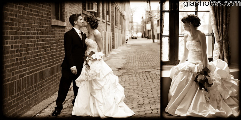 weddings-2012-chicago-wedding-photographer_10