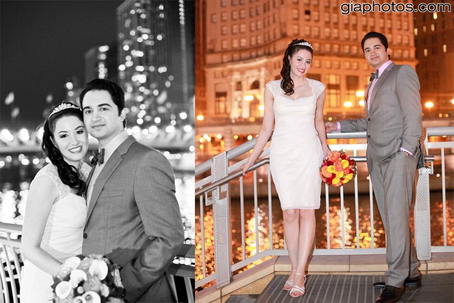 chicago_wedding_photography_gia_photos_1