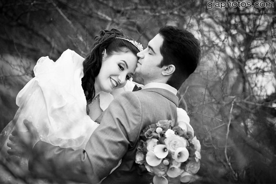 chicago_wedding_photography_gia_photos_2