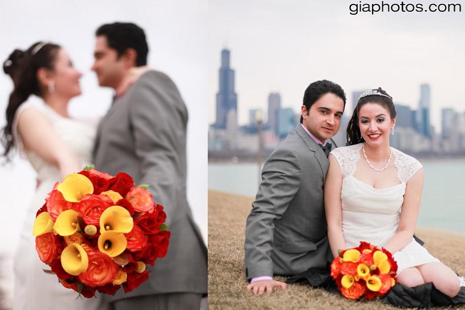 chicago_wedding_photography_gia_photos_3