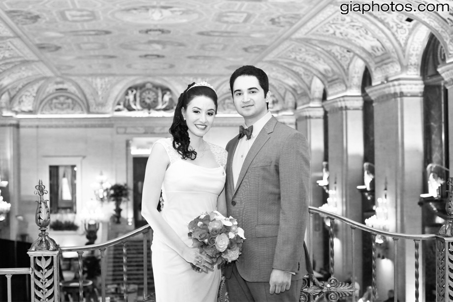 chicago_wedding_photography_gia_photos_5